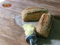 Ψωμί Chia