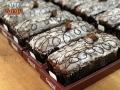 Κέικ Φοινίκι (νηστίσιμο)