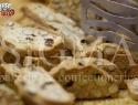 Tritsati Special Italian Biscotti