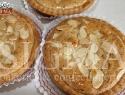 Almonds Tartlet