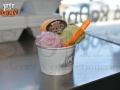 [:el] Αυθεντικό Παγωτό Σίγμα [:en] Genuine Sigma Gelato