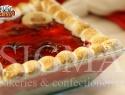 Strawberry Vanilla Special