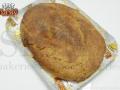 Ταχινόπιτα Σίγμα