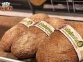 Corn bread - Maisano