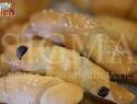 Mini Olive pies
