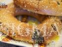 Spinach pie - Trochos