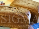 Russian Sour-dough Rye Bread