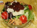 Small Italian Salad