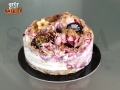 Gelato Cake - Cheese Cake