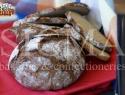 Original German bread
